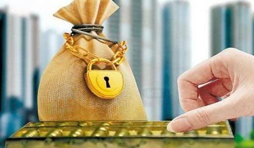 消费贷款可以通过哪些方式进行办理?
